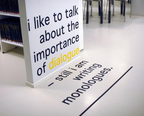 dialogue_lahti_pre