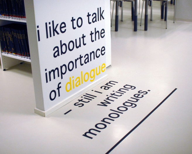dialogue_lehtela