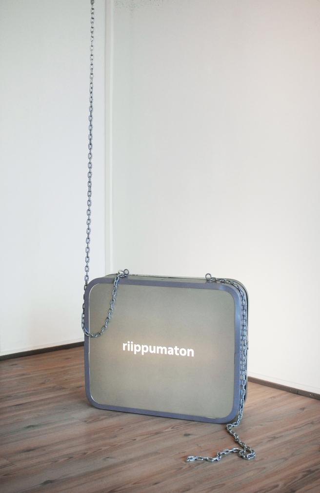 riippumaton_low