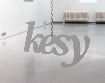 Kesy_low